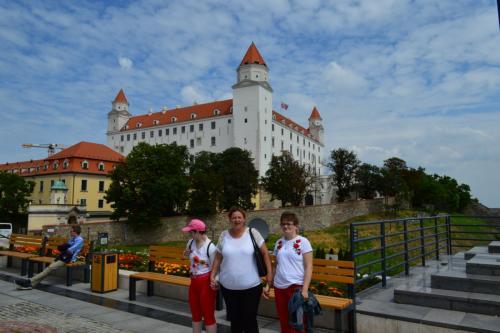 Náš výlet do Národnej rady Slovenskej republiky (65) [1600x1200]